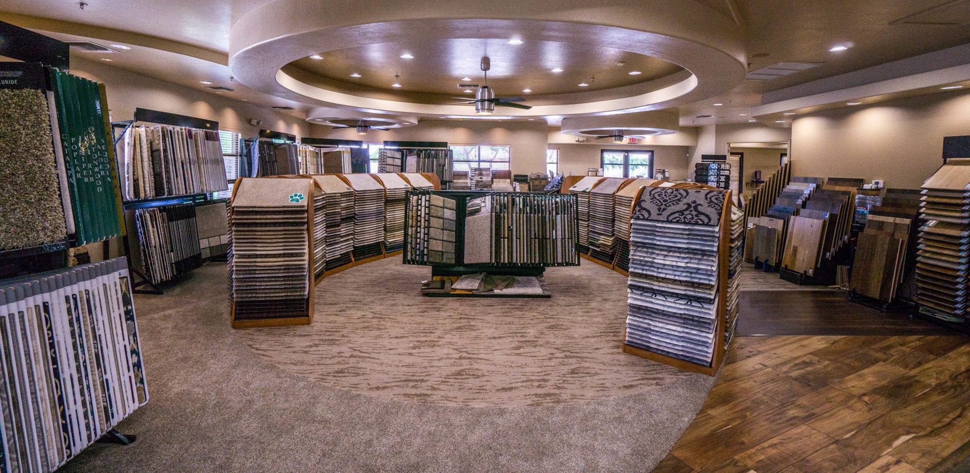 15215 S. 48th St. Suite 185 Phoenix, AZ 85044