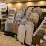 metrofloor waterproof flooring