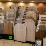Black Label Collection Flooring
