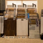 inhaus flooring ahwatukee
