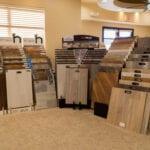 inhaus flooring