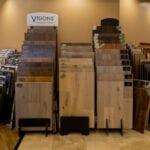 Visions Designer Series Floor